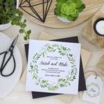 Как съэкономить на декоре свадьбы