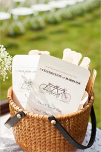 bike_wedding_decor_18