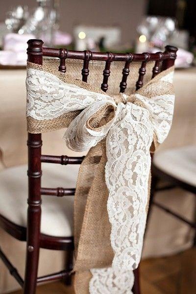 свадебные кружева