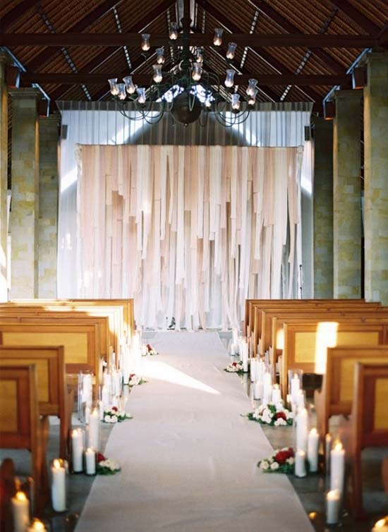 top-10-wedding-backdrop-ideas-8