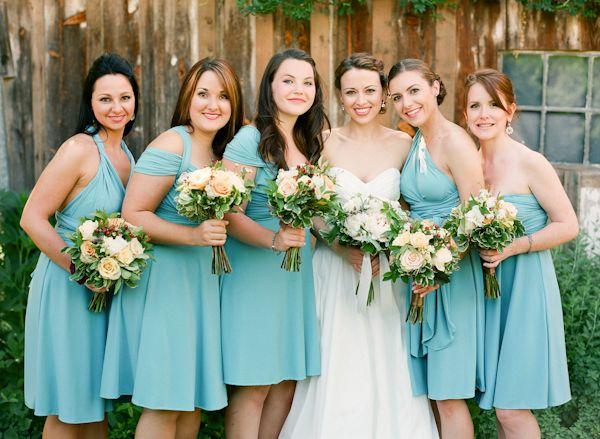 свадебный пантон 2015