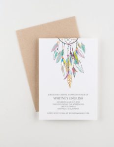 dreamcatcher_wedding_ideas (29)