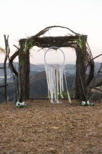ловец снов свадьба
