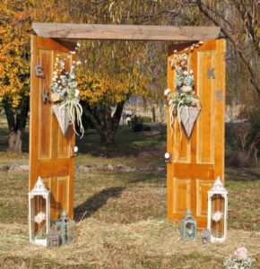 old_door_wedding (3)