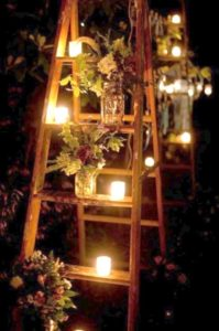 wedding-Light