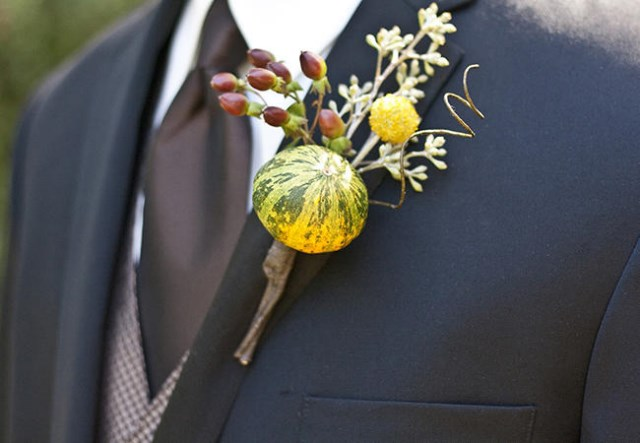 fall-wedding-ideas_10 [640x480]