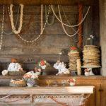 10 новых идей для украшения свадьбы