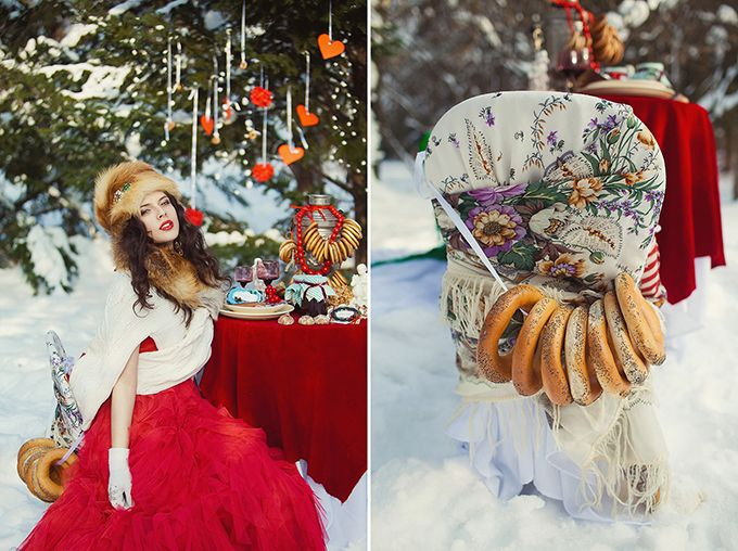 wedding_russian_style_ideas_3