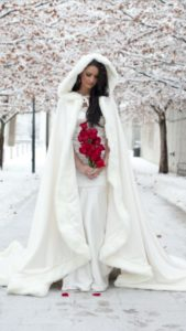 winter_wedding_decor__14