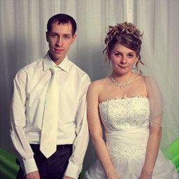 отзыв о оформлении свадьбы