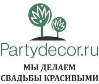 ПатиДекор