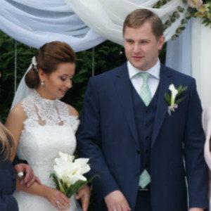 отзывы о свадебном декоре